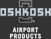 Oshkosh Airport Products