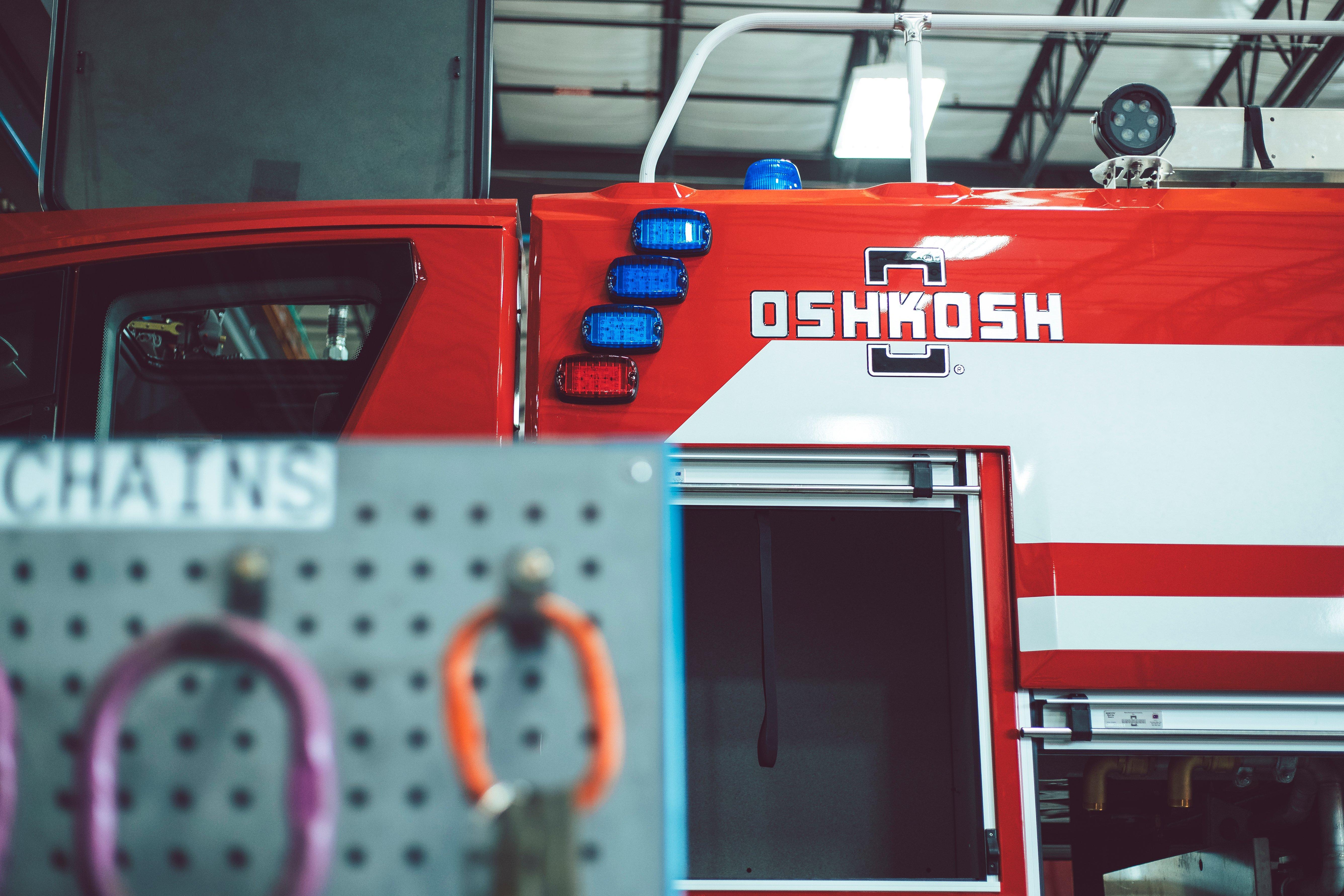 OSK_190904_F&E-Rebrand_968