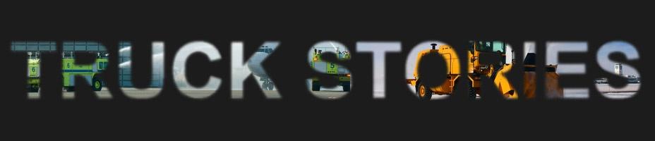 Truck-Stories-Banner.jpg