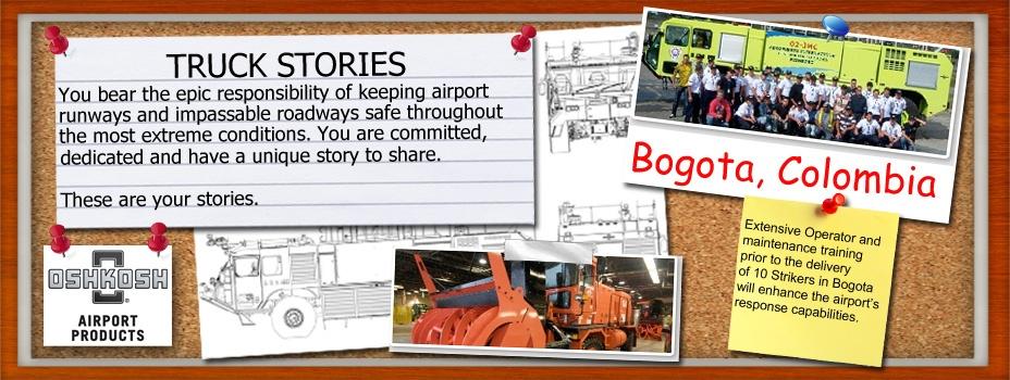 Truck-Stories.jpg