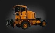 ch_HT-Tractor.jpg