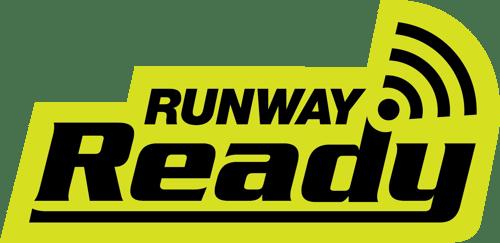 RunwayReady_4c[1]-1