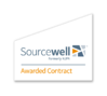 Sourcewell_Awarded_Contract_reg_on_white