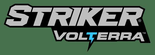 StrikerVolterra-Logo_rgb