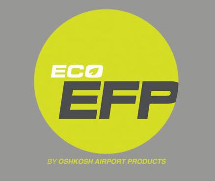 eco efp 2-1