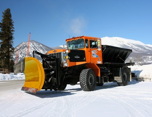 yellow-plow500.jpg