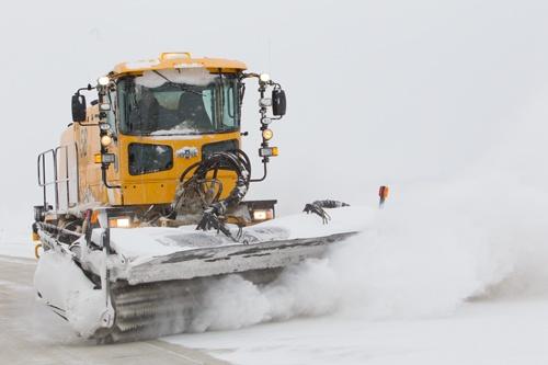 broom-snow.jpg