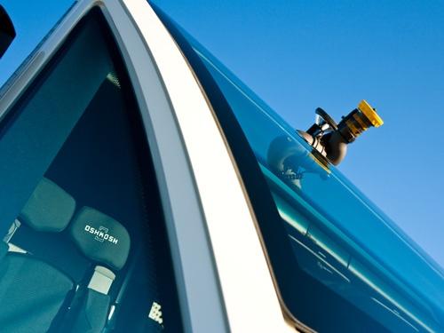 windshield-snozzle.jpg