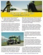 tf_Aviation_Fire_Journal_Osh_Stinger.jpg