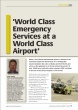 tf_Intl_Airport_Review_DFW_ARFF.jpg