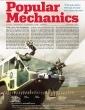 tf_Pop_Mechanics_Osh_Striker_4500.jpg