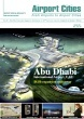 tf_Strikers_Abu_Dhabi_Airport.jpg
