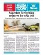 tf_USA_Today_Striker_Firefighting_New_Jets.jpg