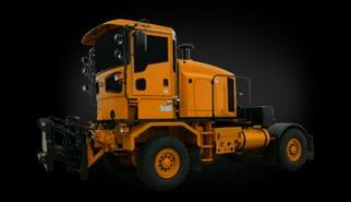 tp_HT-Tractor_1.jpg