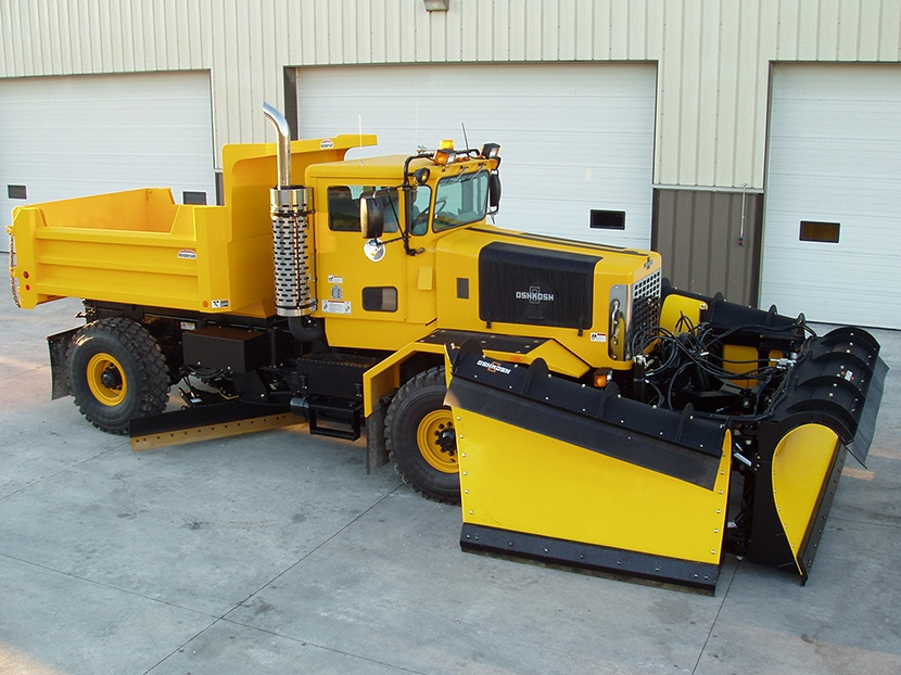 plows category